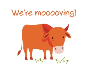 moving-announcement-change-of-address-card-free-printable-we-re-mooooooving