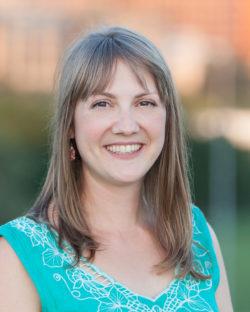 Dr Laine Profile Picture